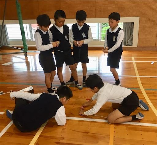 f:id:fukugawa-es:20181127160649j:image