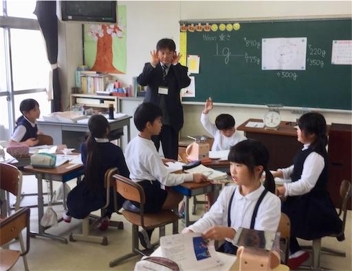 f:id:fukugawa-es:20181127161527j:image