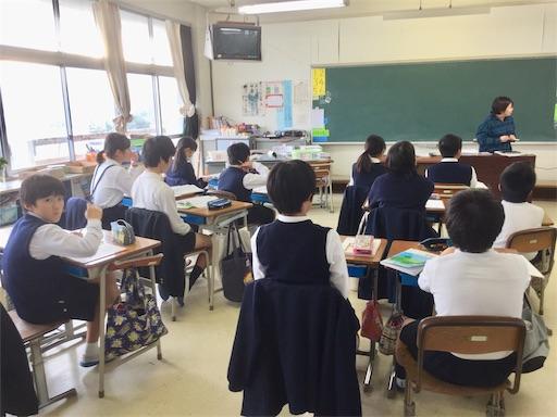 f:id:fukugawa-es:20181127162707j:image