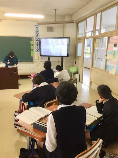 f:id:fukugawa-es:20181127162726j:image