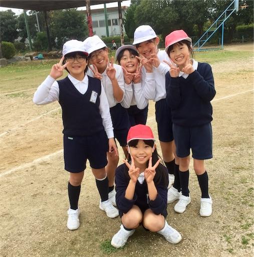 f:id:fukugawa-es:20181128134052j:image