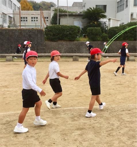 f:id:fukugawa-es:20181128134055j:image