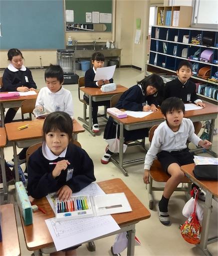 f:id:fukugawa-es:20181128141845j:image