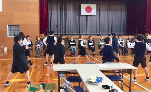f:id:fukugawa-es:20181129125529j:image