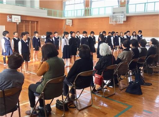 f:id:fukugawa-es:20181129125536j:image
