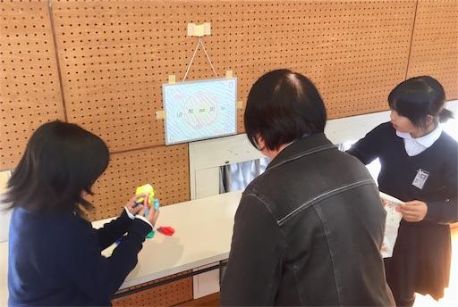 f:id:fukugawa-es:20181129125754j:image