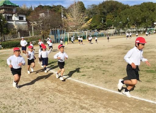 f:id:fukugawa-es:20181129134413j:image