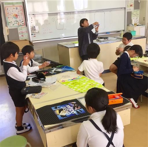 f:id:fukugawa-es:20181129153538j:image