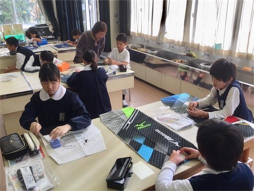 f:id:fukugawa-es:20181129153541j:image