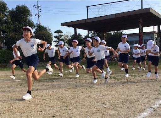 f:id:fukugawa-es:20181129154053j:image