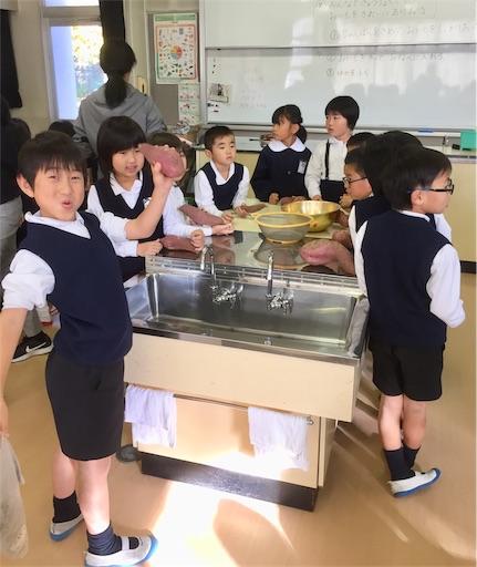 f:id:fukugawa-es:20181129155250j:image