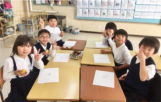 f:id:fukugawa-es:20181129155304j:image