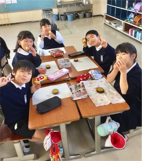 f:id:fukugawa-es:20181129155321j:image
