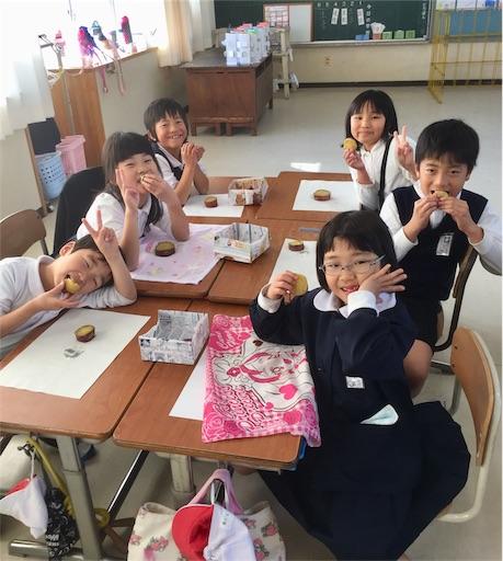 f:id:fukugawa-es:20181129155325j:image