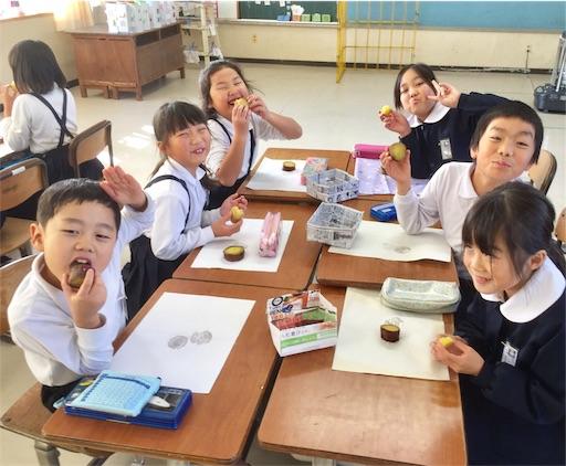 f:id:fukugawa-es:20181129155336j:image