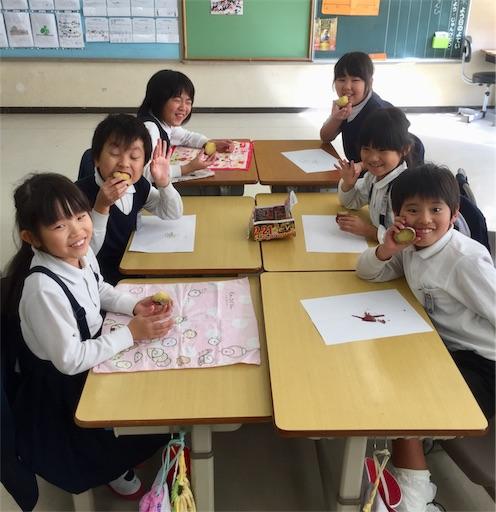 f:id:fukugawa-es:20181129155349j:image