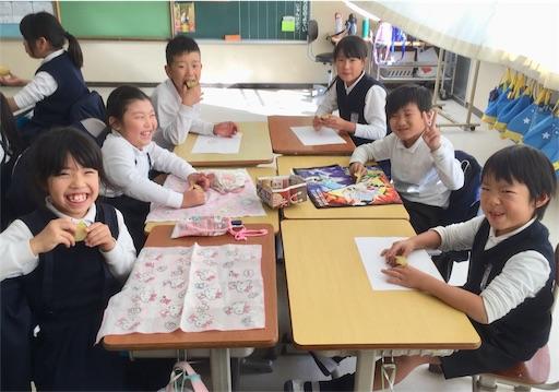 f:id:fukugawa-es:20181129155418j:image