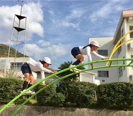 f:id:fukugawa-es:20181130143727j:image