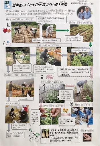f:id:fukugawa-es:20181130151613j:image