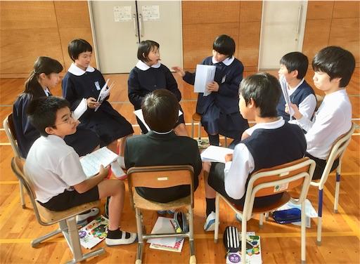 f:id:fukugawa-es:20181130151629j:image