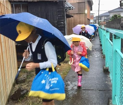 f:id:fukugawa-es:20181203080436j:image