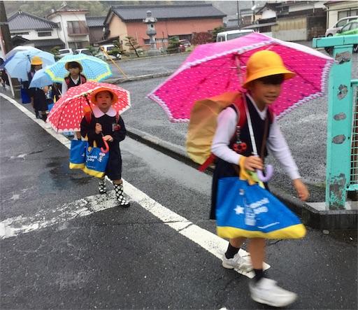 f:id:fukugawa-es:20181203080443j:image