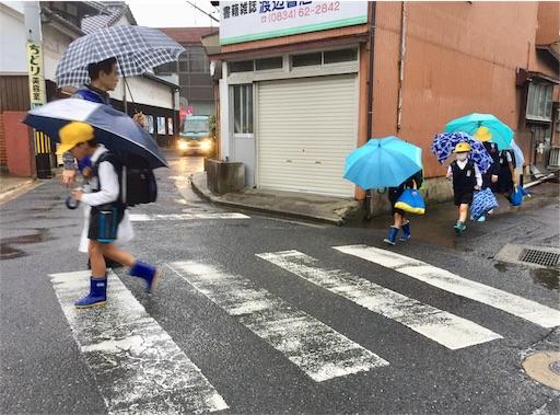 f:id:fukugawa-es:20181203080452j:image