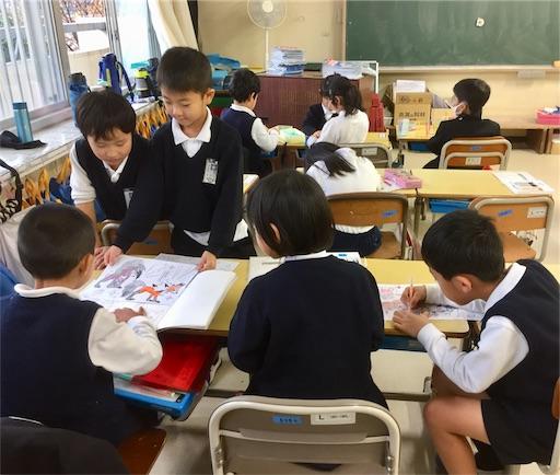 f:id:fukugawa-es:20181203135639j:image