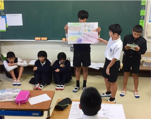 f:id:fukugawa-es:20181203174654j:image
