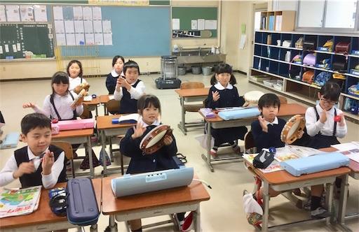 f:id:fukugawa-es:20181203174953j:image