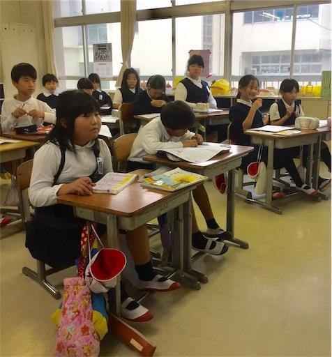 f:id:fukugawa-es:20181203174956j:image