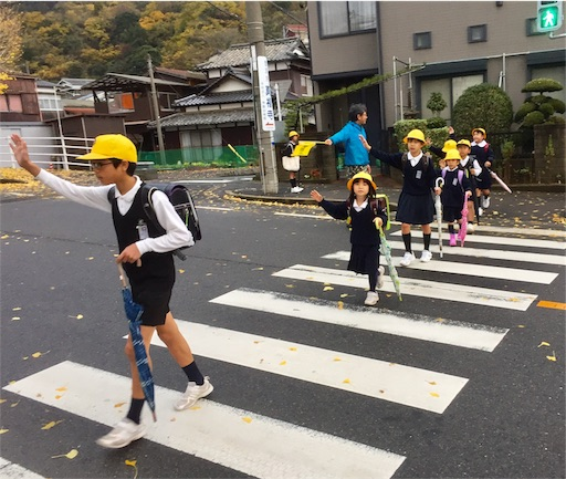 f:id:fukugawa-es:20181204080409j:image