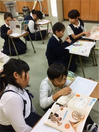 f:id:fukugawa-es:20181204115900j:image