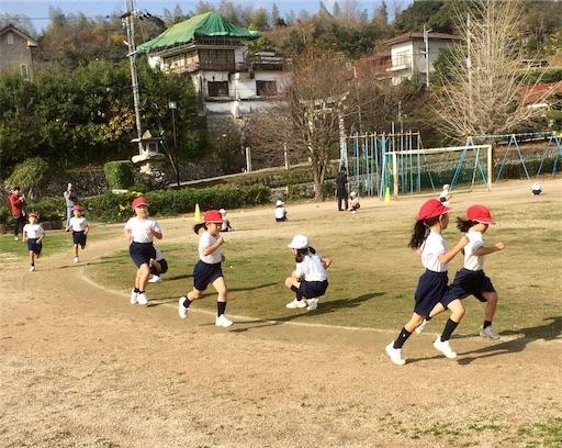 f:id:fukugawa-es:20181205161804j:image