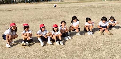f:id:fukugawa-es:20181205161815j:image