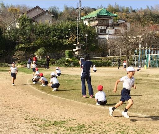 f:id:fukugawa-es:20181205161851j:image