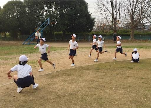 f:id:fukugawa-es:20181205162551j:image