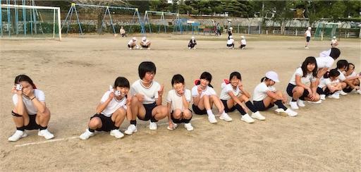 f:id:fukugawa-es:20181205162735j:image