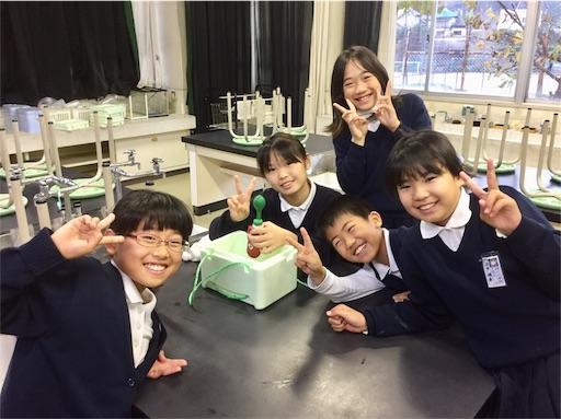 f:id:fukugawa-es:20181206102516j:image