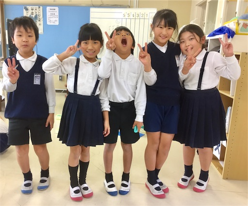 f:id:fukugawa-es:20181206135021j:image