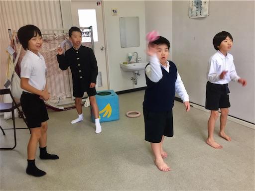 f:id:fukugawa-es:20181206135134j:image