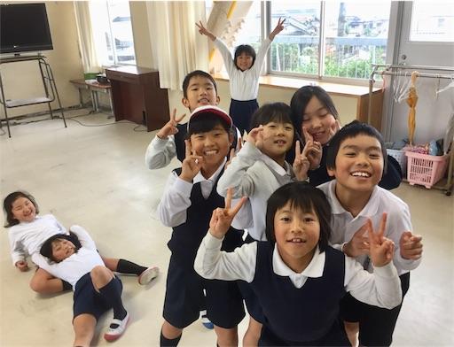 f:id:fukugawa-es:20181206135150j:image