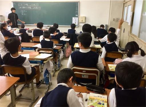 f:id:fukugawa-es:20181206170429j:image