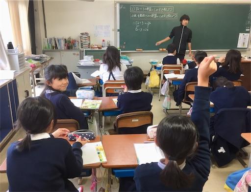 f:id:fukugawa-es:20181206170506j:image