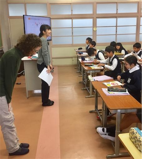 f:id:fukugawa-es:20181206170514j:image