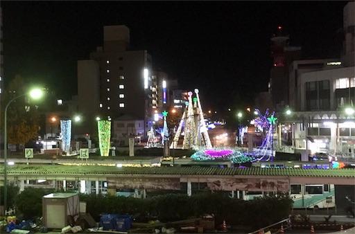 f:id:fukugawa-es:20181207081926j:image