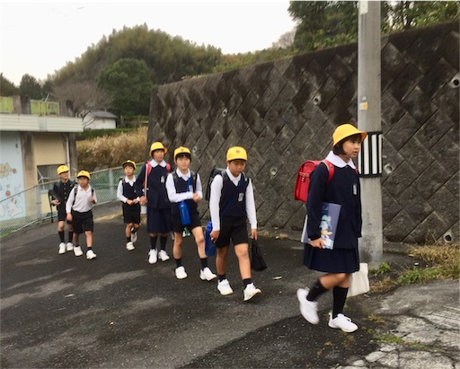f:id:fukugawa-es:20181207081933j:image