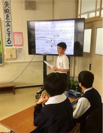 f:id:fukugawa-es:20181207101210j:image