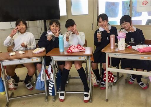 f:id:fukugawa-es:20181207132028j:image