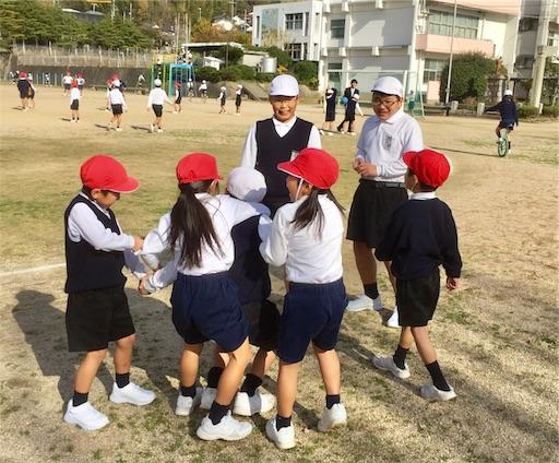 f:id:fukugawa-es:20181210135354j:image